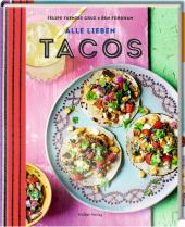 Alle lieben Tacos Cover