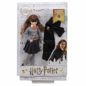 Harry Potter und Die Kammer des Schreckens Hermine Granger Puppe