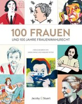 100 Frauen Cover