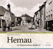 Hemau in historischen Bildern Cover