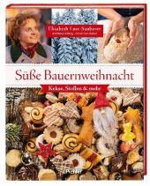 Süße Bauernweihnacht Cover