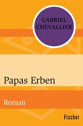 Papas Erben