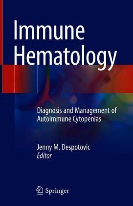 Immune Hematology