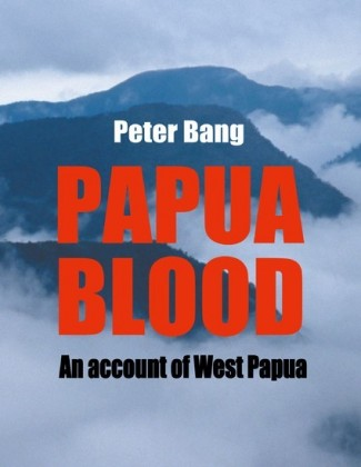 Papua blood