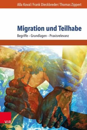Migration und Teilhabe