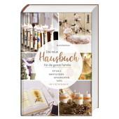 Das neue Hausbuch für die ganze Familie Cover