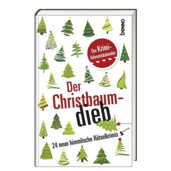 Der Christbaumdieb