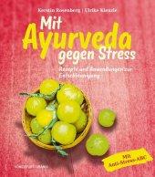Mit Ayurveda gegen Stress Cover