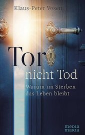 Tor - nicht Tod Cover
