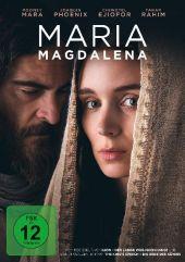 Maria Magdalena, 1 DVD