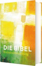 Die Bibel. Einheitsübersetzung, Jahresedition 2019 Cover