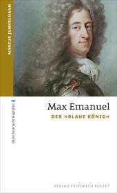 Max Emanuel Cover