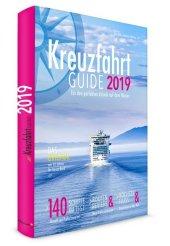 Kreuzfahrt Guide 2019 Cover