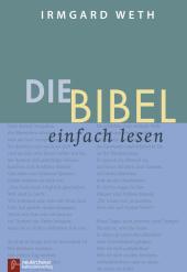 Die Bibel. einfach lesen