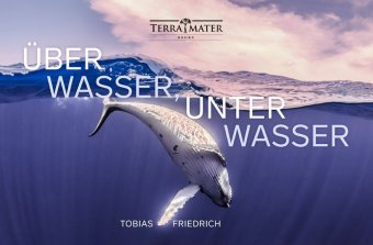 © Terra Mater Books