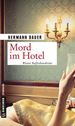 Mord im Hotel