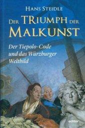 Der Triumph der Malkunst Cover