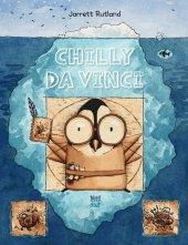 Chilly da Vinci Cover