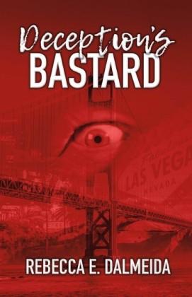 Deception's Bastard