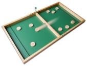 Passe-Trappe 600 x 380 (Spiel)
