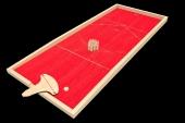 Finn Billiards (Spiel)
