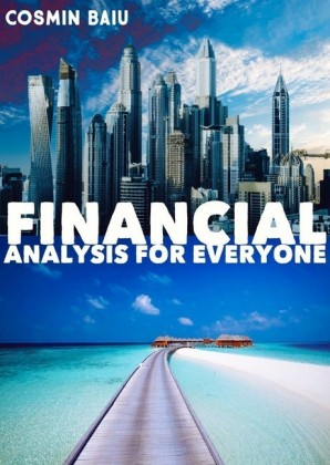 Financial Analysis For Everyone