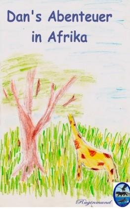 Dan's Abenteuer in Afrika