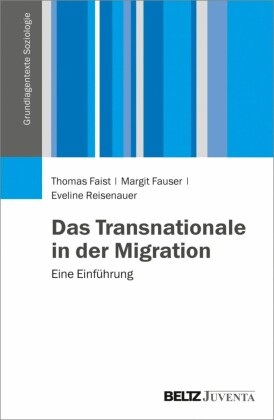 Das Transnationale in der Migration