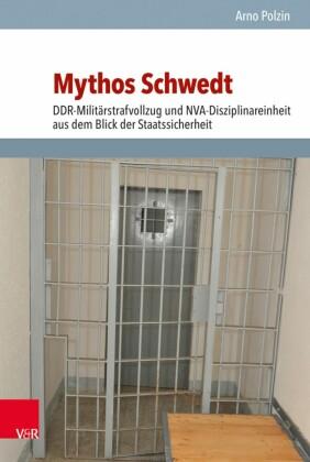 Mythos Schwedt