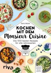 Kochen mit dem Monsieur Cuisine