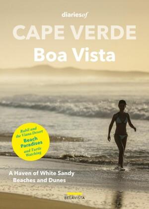 Cape Verde - Boa Vista