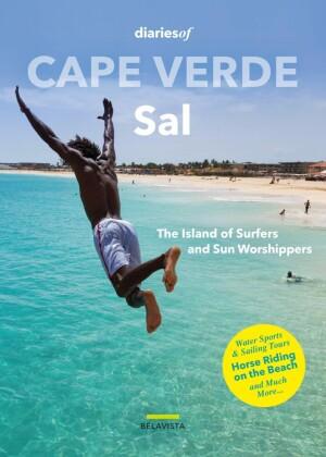 Cape Verde - Sal