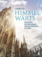 Himmelwärts Cover