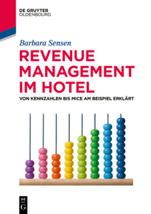 Revenue Management im Hotel
