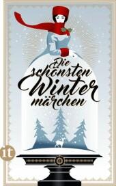 Die schönsten Wintermärchen