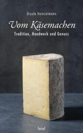 Vom Käsemachen