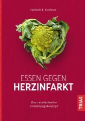 Essen gegen Herzinfarkt