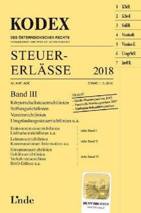 opinion already was Kontaktanzeigen Bad Säckingen frauen und Männer but not clear apologise