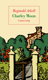 Charley Moon Cover