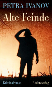 Alte Feinde Cover