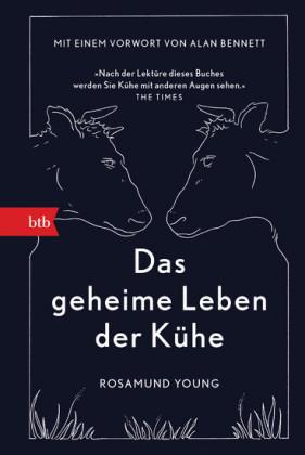 Das geheime Leben der Kühe