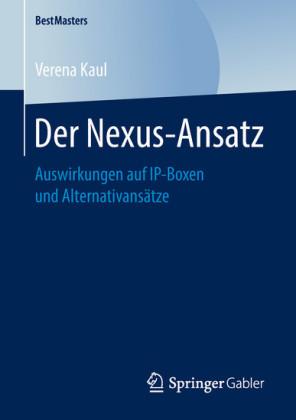 Der Nexus-Ansatz