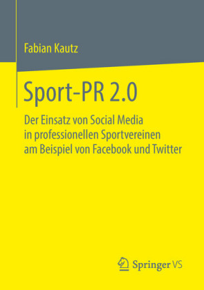 Sport-PR 2.0