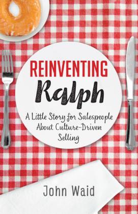 Reinventing Ralph