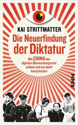 Die Neuerfindung der Diktatur