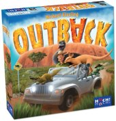 Outback (Spiel)