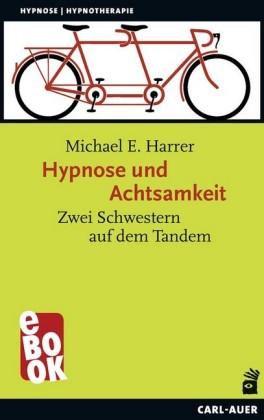 Hypnose und Achtsamkeit