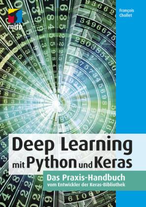 Deep Learning mit Python und Keras