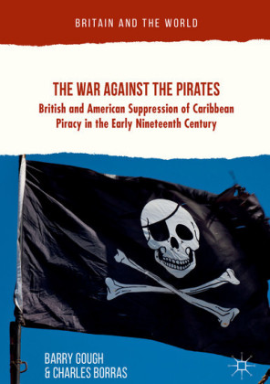 The War Against the Pirates