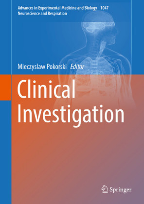 Clinical Investigation
